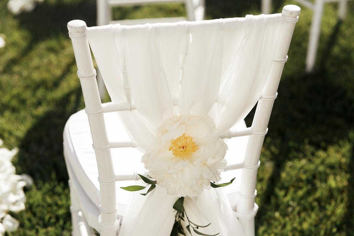 Chiavari Stühle günstig leihen